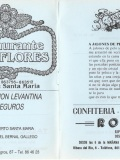 1988.-Chevechita-pa-er-nene-Pag-7-8