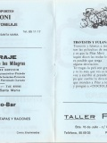 1988.-Chevechita-pa-er-nene-Pag-9-10