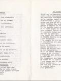 1988.-Fantasia-del-Mar-Pag-13-14