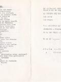 1988.-Fantasia-del-Mar-Pag-5-6