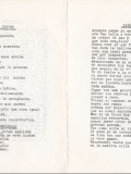 1988.-Fantasia-del-Mar-Pag-9-10