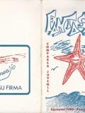 1988.-Fantasia-del-Mar-Portada-Contraportada