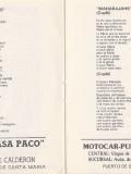 1988-Maharajashs-Pag-3