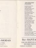 1988-Maharajashs-Pag-4