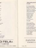 1988-Maharajashs-Pag-5