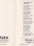 1988-Maharajashs-Pag-6