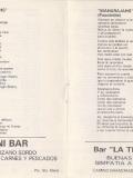 1988-Maharajashs-Pag-8