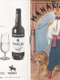 1988-Maharajashs-Portada-y-Contraportada