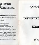 Programa-de-Actuación-de-1988-Pag-1-2