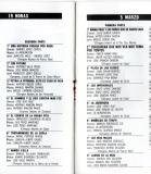 Programa-de-Actuación-de-1988-Pag-11-12