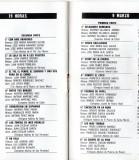 Programa-de-Actuación-de-1988-Pag-15-16