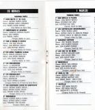 Programa-de-Actuación-de-1988-Pag-5-6