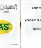 Programa-de-Actuación-de-1988-Pag-9-10