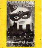 Programa-de-Actuación-de-1988-Portada