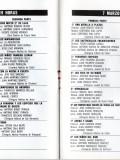 Programa-de-Actuación-de-1988-Pag-13-14