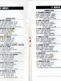 Programa-de-Actuación-de-1988-Pag-7-8