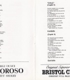1989.-Chile-Pag-3