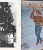1989.-Chile-Portada-y-Contraportada