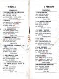 Programa-de-Actuación-de-1989-Pag-11-12
