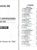 Programa-de-Actuación-de-1989-Pag-13-14