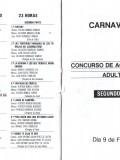 Programa-de-Actuación-de-1989-Pag-15-16