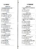 Programa-de-Actuación-de-1989-Pag-17-18