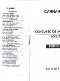 Programa-de-Actuación-de-1989-Pag-5-6