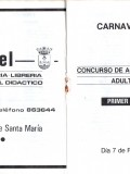 Programa-de-Actuación-de-1989-Pag-9-10