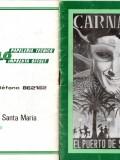 Programa-de-Actuación-de-1989-Portada-y-Contraportada