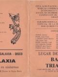 1989.-Testigos-de-la-Historia-Pag-1-2