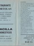 1989.-Testigos-de-la-Historia-Pag-10-11