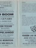 1989.-Testigos-de-la-Historia-Pag-12-13