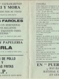 1989.-Testigos-de-la-Historia-Pag-14-15