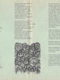 1989.-Testigos-de-la-Historia-Pag-16-17