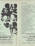 1989.-Testigos-de-la-Historia-Pag-2-3