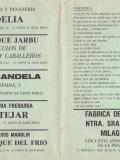 1989.-Testigos-de-la-Historia-Pag-4-5
