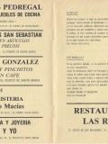 1989.-Testigos-de-la-Historia-Pag-6-7