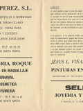 1989.-Testigos-de-la-Historia-Pag-8-9