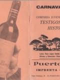 1989.-Testigos-de-la-Historia-Portada-y-Contraportada