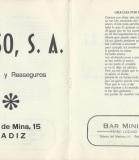 1989.-Tus-Deseos-Pag-7