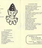 1989.-Tus-Deseos-Pag-8