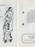 1989.-Tus-Deseos-Pag-2