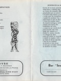 1989.-Tus-Deseos-Pag-3