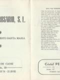 1989.-Tus-Deseos-Pag-6