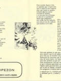1989.-Tus-Deseos-Pag-9