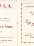1989.-Tus-Deseos-Portada-y-Contraportada