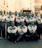 1989-Tus-Deseos