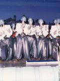 1989-Tus-Deseos-1