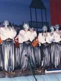 1989-Tus-Deseos-2
