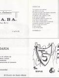 1990.-A-que-no-me-conoces-Pag-11-12